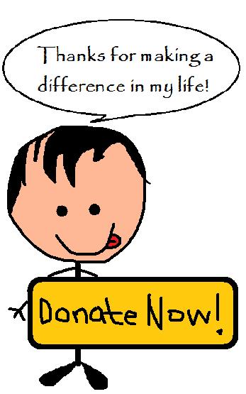 donatenow4 (2)